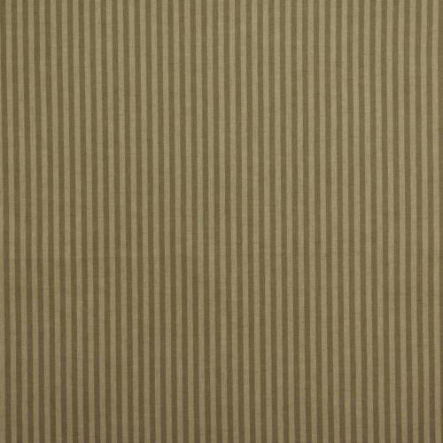 Gordon Smith Linen Look Stripe Soft Grey Fabric