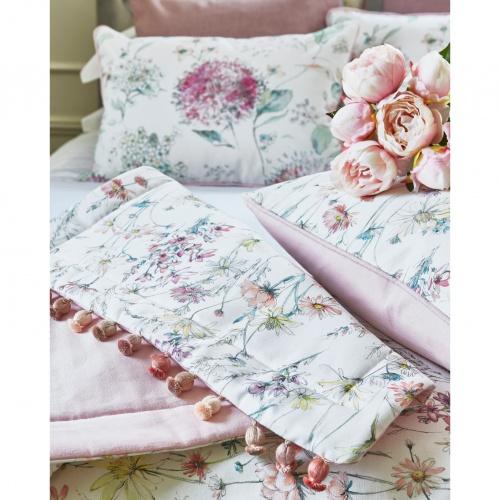 Prestigious Marie Thistle Fabric 8672/995