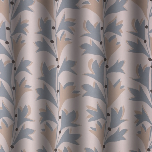 Gordon Smith Scandi Duck Egg Fabric