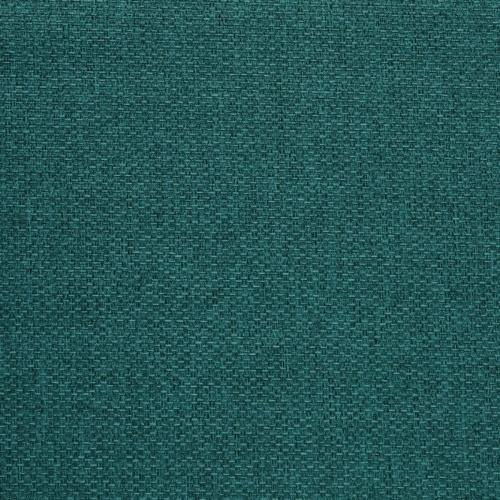 Prestigious Chiltern Teal FR Fabric 2009/117