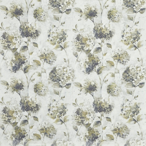 Prestigious Angelica Feather Fabric 8674/944