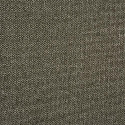Prestigious Chiltern Pepper FR Fabric 2009/471