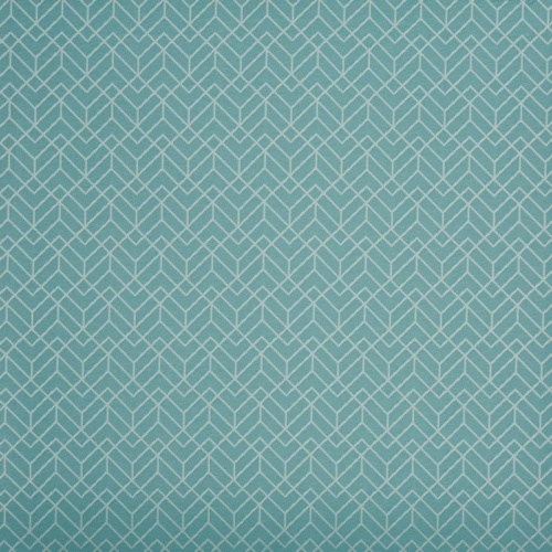 Prestigious Penrose Marine FR Fabric 2019/721