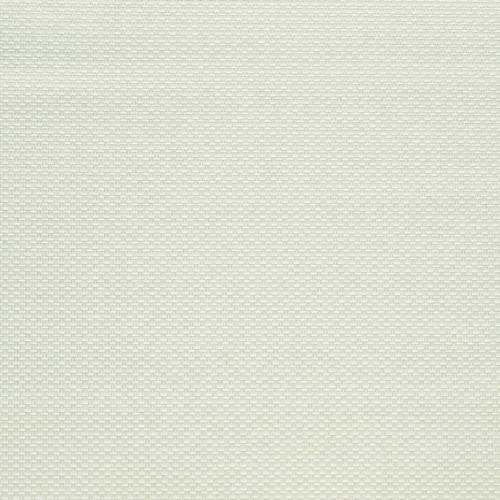 Prestigious Chiltern Ivory FR Fabric 2009/007