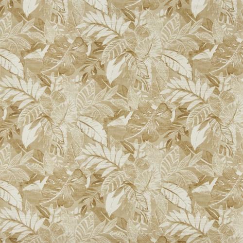 Prestigious Mahalo Amber Fabric 8703/502