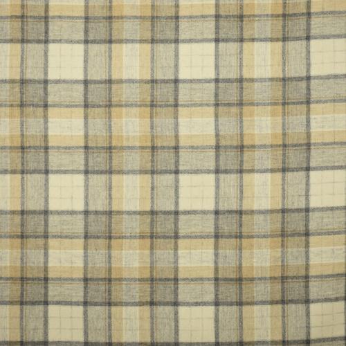 Chess Designs Lewis Cobweb Fabric