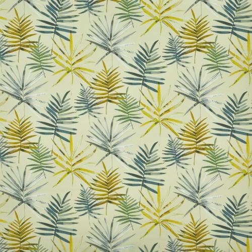 Prestigious Topanga Mimosa Fabric 8665/811