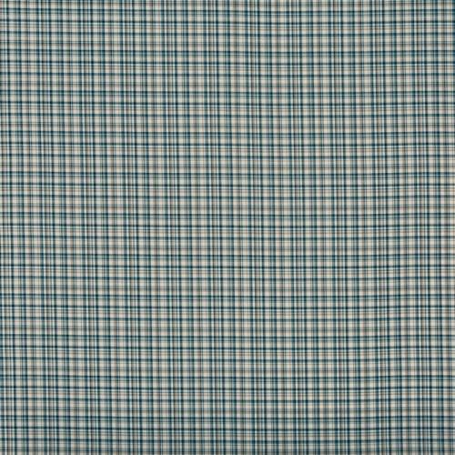Prestigious Walton Robins Egg FR Fabric 2020/793