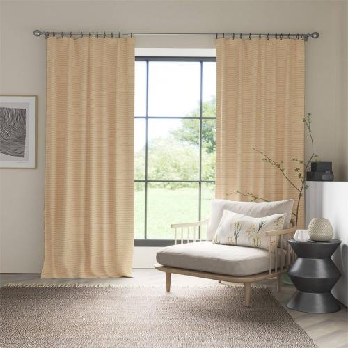 Scion Tocca Sherbet Fabric 133122