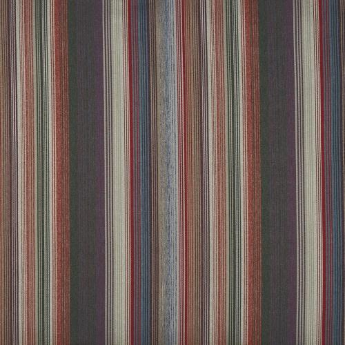 Prestigious Harley Loganberry Fabric 3690/333