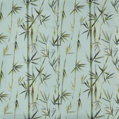 Prestigious Pacific Ocean Fabric 8704/711