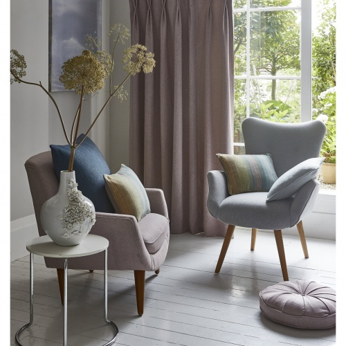 Prestigious Flynn Marble Fabric 3689/018