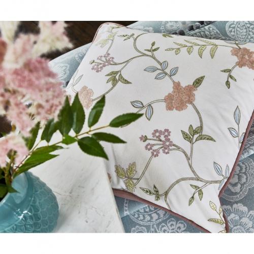 Prestigious Bella Thistle Fabric 3779/995
