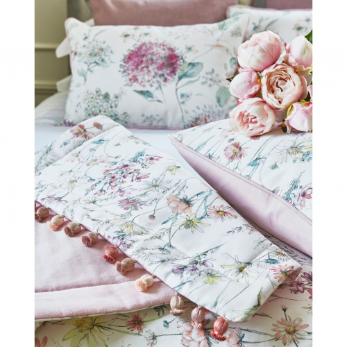 Prestigious Marie Lichen Fabric 8672/613