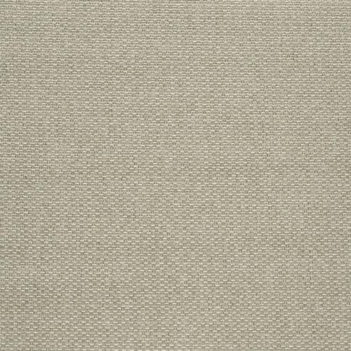 Prestigious Chiltern Ash FR Fabric 2009/042
