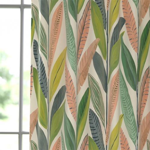 Scion Hikkaduwa Tropicana Fabric 120869