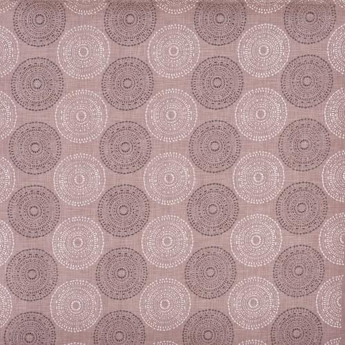 Prestigious Hemisphere Wisteria Fabric 3796/987