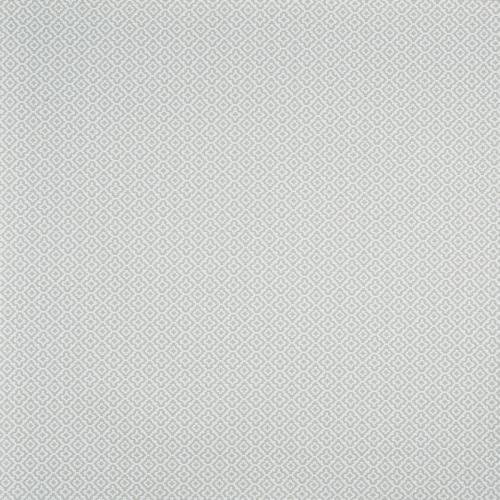 Prestigious Sussex Powder Fabric 3761/785