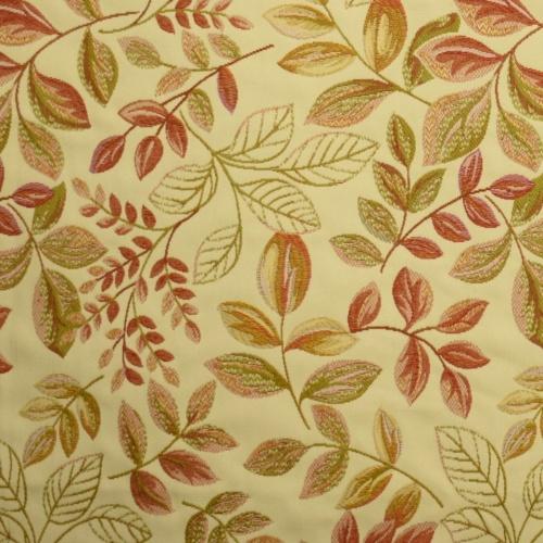 Gordon Smith Foglia Summer Curtain Fabric