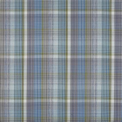 Prestigious Oscar Lagoon Fabric 3691/770