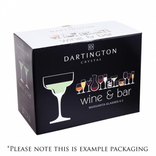 Dartington Wine & Bar Copa Pair