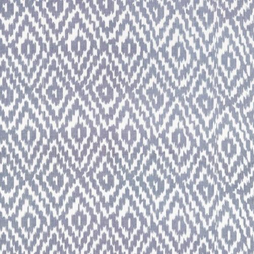 Scion Uteki Denim Fabric 132729