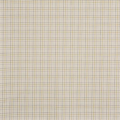 Prestigious Brunswick Jade Fabric 3816/606
