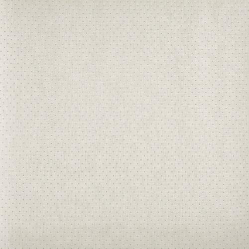 Prestigious Oxford Parchment Fabric 3755/022