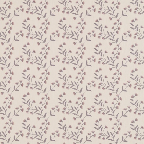 Sanderson Home Everly Fig Fabric 236422