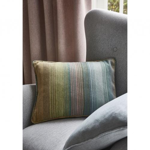 Prestigious Flynn Earth Fabric 3689/116