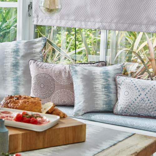 Prestigious Equinox Linen Fabric 3795/031
