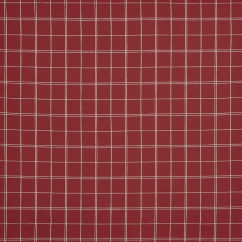 Prestigious Boston Ruby Fabric 3814/302