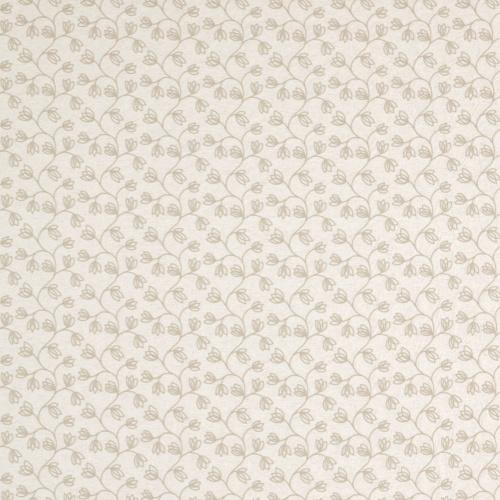Sanderson Ingleton Trail Linen Fabric 236274