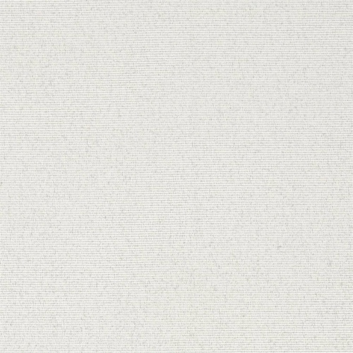 Morris & Co Pure Torshavn Weave Lightish Grey Fabric 236644