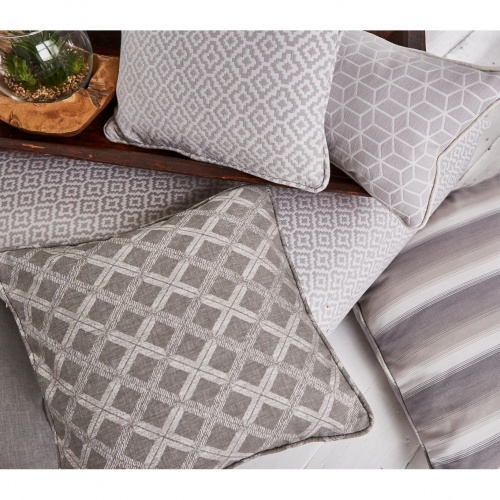 Prestigious Sussex Parchment Fabric 3761/022