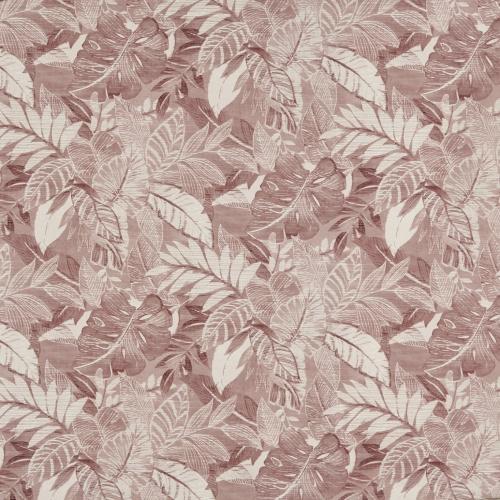 Prestigious Mahalo Spice Fabric 8703/110