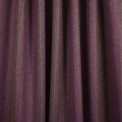 Abraham Moon Tioram Grape Fabric