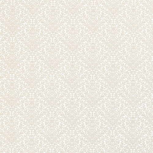 Sanderson Orchard Tree Weave Shell Fabric 237204