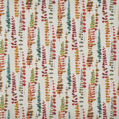 Prestigious Santa Maria Rumba Fabric 8664/353