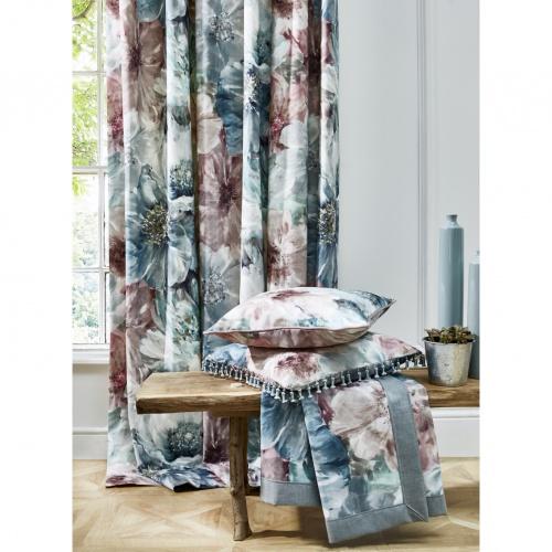 Prestigious Lani Spice Fabric 8702/110