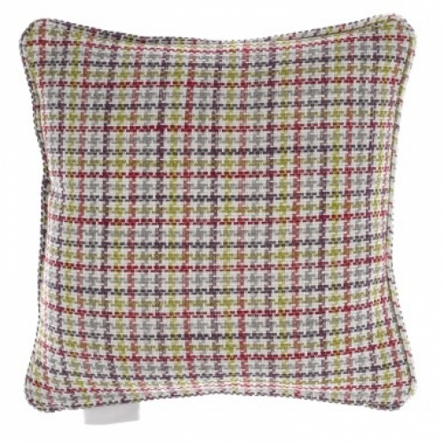 Voyage Hedgerow Square Cushion