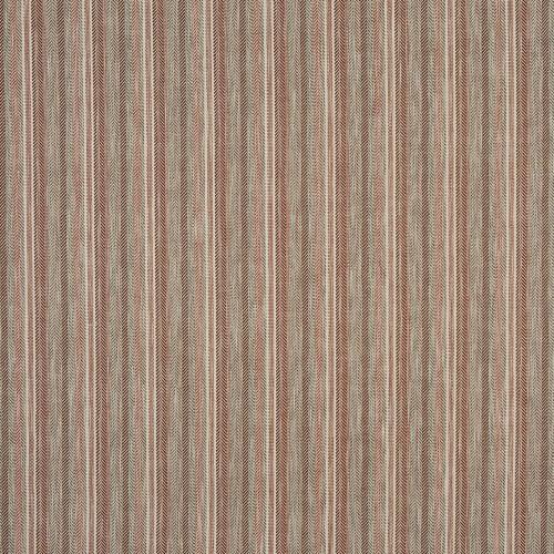 Prestigious Huntington Coral Fabric 3820/406