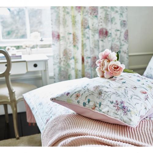 Prestigious Marie Primrose Fabric 8672/509