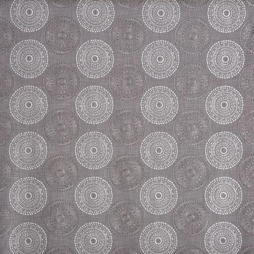 Prestigious Hemisphere Stone Fabric 3796/531