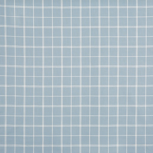 Prestigious Boston Azure Fabric 3814/707
