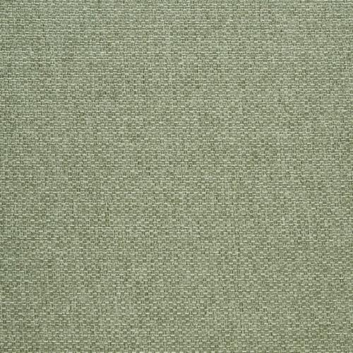 Prestigious Chiltern Caper FR Fabric 2009/487