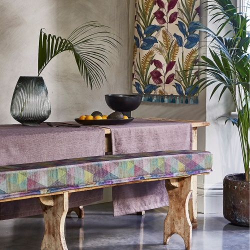 Prestigious Talu Mango Fabric 3848/402