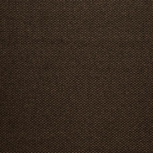 Prestigious Chiltern Espresso FR Fabric 2009/138