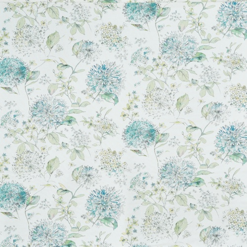 Prestigious Lila Lichen Fabric 8671/613