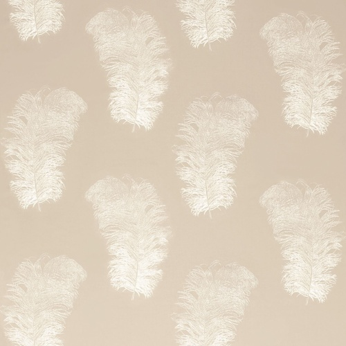 Harlequin Operetta Pebble Curtain Fabric 120442